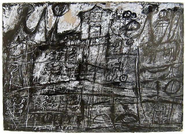 ジャン・デュビュッフェの画像 p1_10